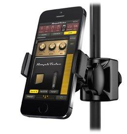 IK Multimedia - iKlip Xpand Mini Mount for Smartphones