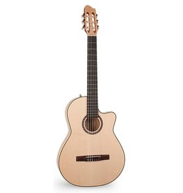 La Patrie - Arena Flame Maple CW Classical