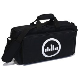 Temple Audio - SOLO 18 Soft Case