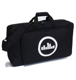 Temple Audio - DUO 24 Soft Case