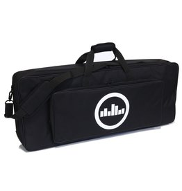 Temple Audio - DUO 34 Soft Case