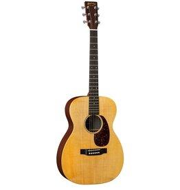 Martin - X Series 00X1AE Acoustic w/Pickup