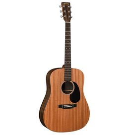 Martin - X Series DX2AE Macassar Dreadnought