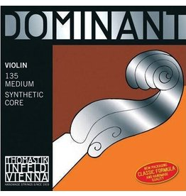 Thomastik Infeld - Dominant Violin String Set 1/8
