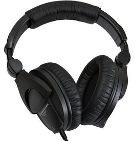 Sennheiser - HD 280 Professional Studio Headphones