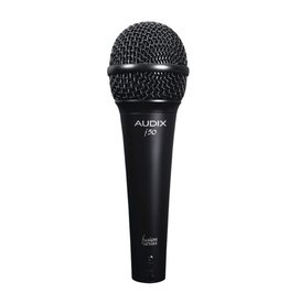 Audix - F50 Dynamic Vocal Microphone
