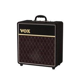 Vox - AC4 1x12 4Watt Tube Combo
