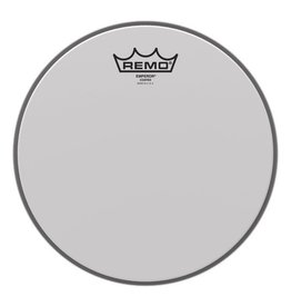 "Remo - 10"" Coated Emperor"