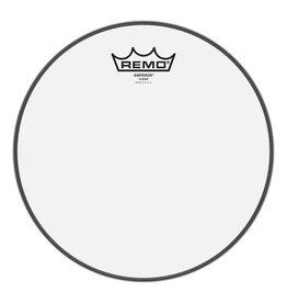 """Remo - 10"""" Clear Emperor"""