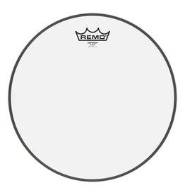 """Remo - 12"""" Clear Emperor"""