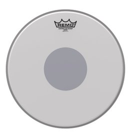 "Remo - 13"" Controlled Sound Snare Batter Head"