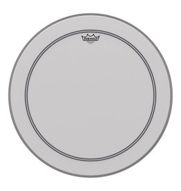 "Remo - 22"" Powerstroke P3 Coated Bass Drumhead"