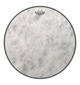 "Remo - 18"" Powerstroke P3 Fiberskyn Bass Drumhead"