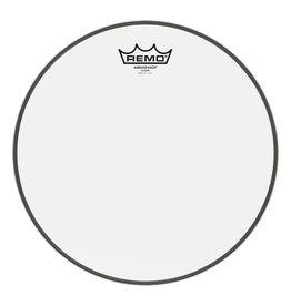 """Remo - 12"""" Clear Ambassador"""