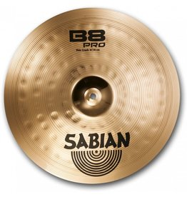 "Sabian B8 Pro Thin 16"" Crash"