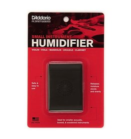 Planet Waves - Small Instrument Humidifier