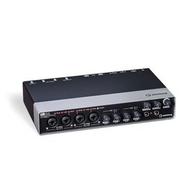 Steinberg - 4 Channel Recording Interface