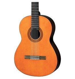 Yamaha - C40 Classical Guitar