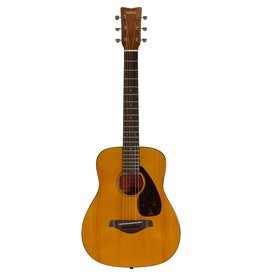 Yamaha - JR1 3/4 Acoustic, w/Gigbag