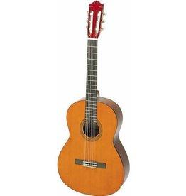 Yamaha - CS40 7/8 Scale Classical Guitar