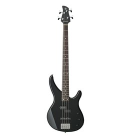 Yamaha - TRBX174 Electric Bass Guitar