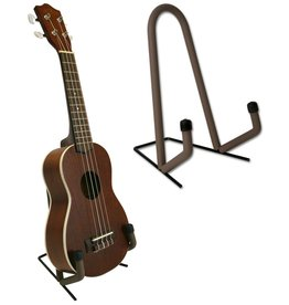 String Swing - Ukulele/Mandolin/Violin Stand
