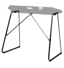 Yamaha - Portable Keyboard Stand