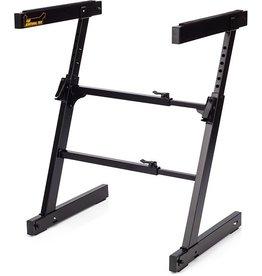 Hercules - Z Keyboard Stand