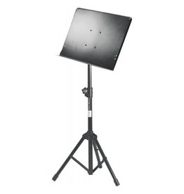 On-Stage - Orchestra Music Stand