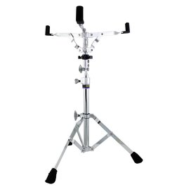 "Yamaha - 600 Series Light Snare Stand (12"" or Smaller Drums)"