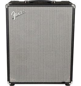 Fender - Rumble 500 Bass Amp (V3)