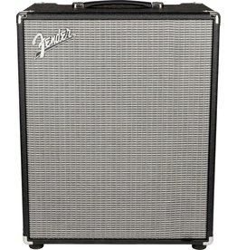 Fender - Rumble 200 Bass Amp (V3)