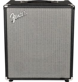 Fender - Rumble 100 Bass Amp (V3)