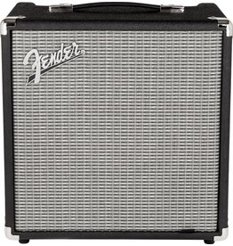 Fender - Rumble 40 Bass Amp (V3)