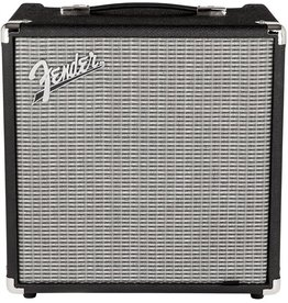 Fender - Rumble 25 Bass Amp (V3)