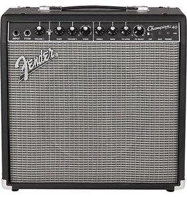 Fender - Champion 40w Combo Amp