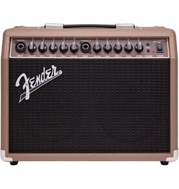Fender - Acoustasonic 40 Acoustic Amp