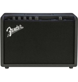 Fender - Mustang GT40 Combo Amp w/Bluetooth