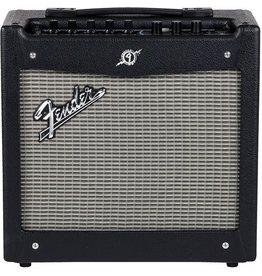 Fender - Mustang I 20w Combo Amp (V2)