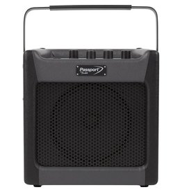 Fender - Passport Mini
