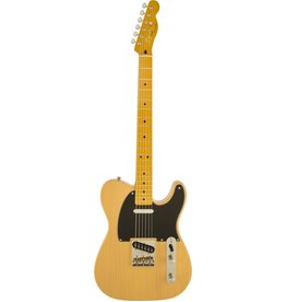 Squier - Classic Vibe '50's Telecaster, Butterscotch Blonde