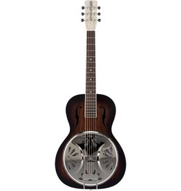 Gretsch - Roots Resonator, G9220 Bobtail w/Pickup