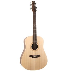 Seagull - Excursion Walnut 12 Acoustic