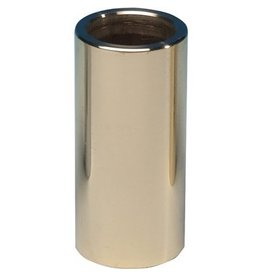Fender - Brass Slide 2, Fat, Large