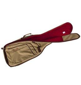 Fender - Urban Gig Bag, Tweed Bass