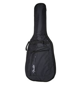 Fender - Urban Gig Bag, Black Bass