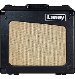 Laney - CUB-12R 15watt 1x12 Tube Combo Amp