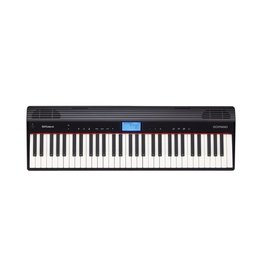 Roland - GO:PIANO Portable Digital Piano