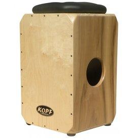 Kopf - S-Series DoubleShot Cajon
