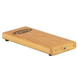 Kopf - Toe Kicker Acoustic Stompbox